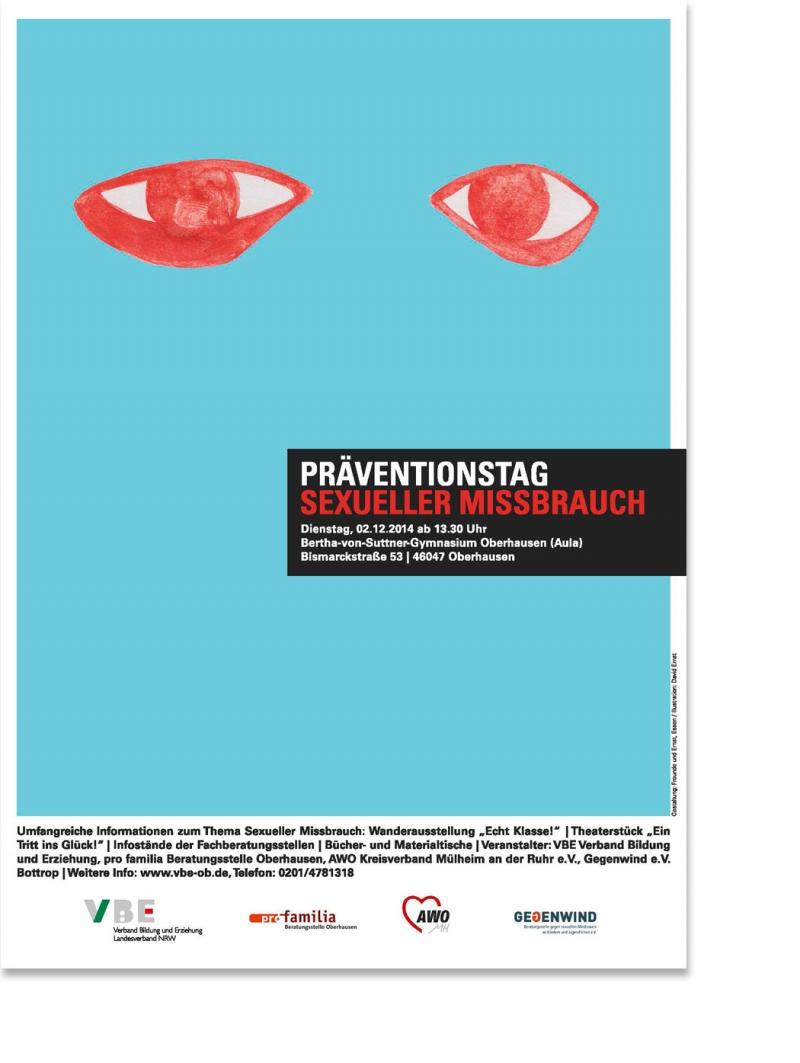 plakat_praeventionstag_2014_web